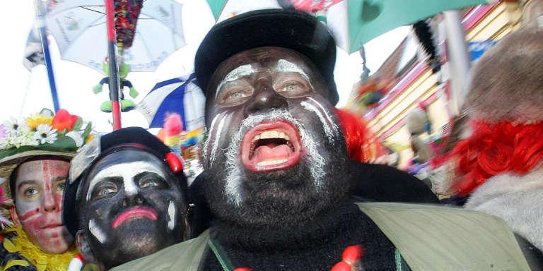«On peut avoir les meilleures intentions et véhiculer des représentations racistes»
