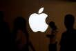 Apple stocke désormais les données iCloud de ses utilisateurs chinois en Chine.