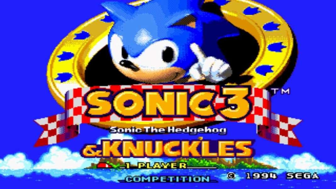 Près de vingt-cinq ans après sa sortie, l'histoire de la bande-son de «Sonic the Hedgehog3» n'a pas encore livré tous ses mystères.