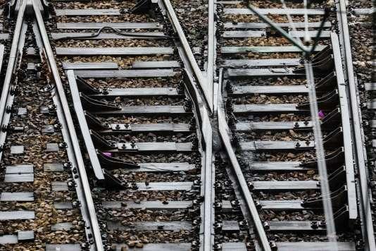 La SNCF a publié mardi ses résultats pour l'année 2017, qui témoignent d'une progression du chiffre d'affaires et d'une «forte hausse de la fréquentation».