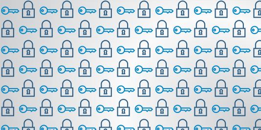 La nouvelle loi sur le secret des affaires menace-t-elle la liberté d'informer?