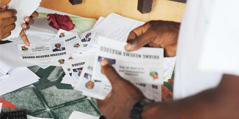 Des relations solides, une coopération à consolider (photos) — Tunisie-Guinée Equatoriale