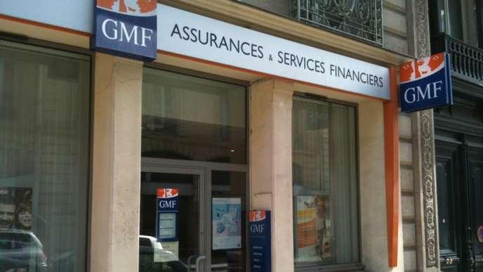 La fixation de la quotité est une affaire sérieuse, elle détermine le prix et le niveau de la couverture de l'assurance du crédit immobilier.