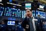 Au New York Stock Exchange, à Wall Street, le 26 février.