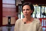 Anne-Cécile Guillemot, cofondatrice de Dynvibe.