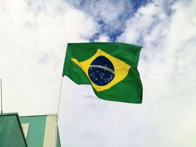 Le programme vacances-travail (PVT) entre la France et le Brésil est désormais en vigueur.