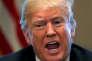 «Donald Trump a décidé d'instaurer des droits de 10 % et de 25 % sur les importations d'aluminium et d'acier.»