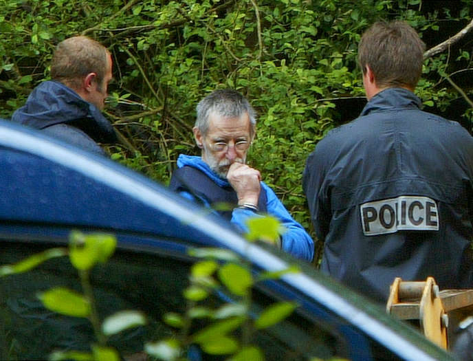 Les avocats d'Eric Mouzin estiment que la piste Fourniret n'a « pas été sérieusement explorée » par la police dans cette affaire.
