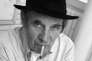 Amoureux fou de la littérature, inventeur de la critique filmique… il fut un ferme soutien de Michelangelo Antonioni et de Luis Buñuel au sein de la rédaction des «Cahiers du cinéma».