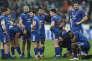 Après la défaite (13-15) face à l'Irlande, samedi 3 février, au Stade de France, à Saint-Denis