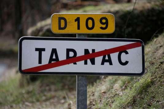 Au procès de Tarnac, les policiers face aux bizarreries du «PV 104»