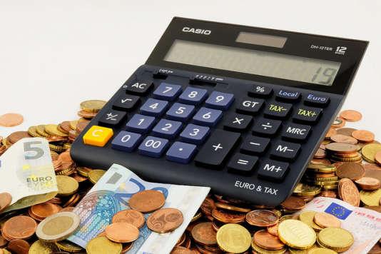 Dans les business schools les plus cotées, le coût d'un MBA complet atteint 50000ou 70000 euros, voire davantage.