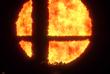Le logo de« Smash Bros.», la populaire série de jeux de combat de Nintendo, a été le clou du Nintendo Direct du 8 mars.