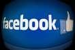 Facebook, comme d'autres grandes plates-formes du Web, est montré du doigt par RSF.