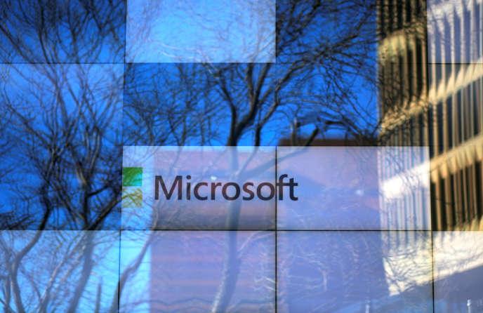 Le dispositif annoncé par Microsoft dans l'Hexagone se compose de trois data centers installés en région parisienne et d'un quatrième dans le sud de la France.
