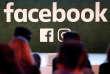 Facebook a «suspendu» vendredi16mars Cambridge Analytica, une entreprise d'analyse de données, accusée d'avoir recueilli sans leur consentement les informations personnelles de millions d'usagers.