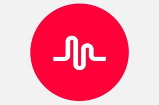 L'application, très prisée des adolescents, compte plus de 60 millions d'utilisateurs actifs.