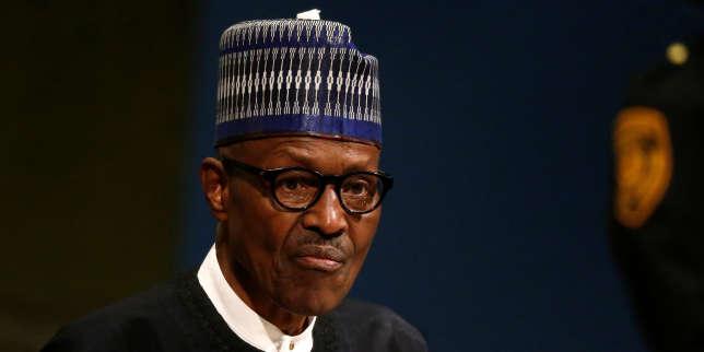 Le Nigeria suspend sa participation au traité de libre-échange africain