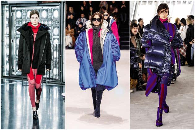 discount sale retail prices half off La fashion week de Paris en toute virtuosité