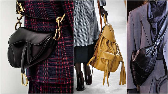 Dior, Loewe et Lemaire.