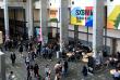 Le festival SXSW, d'ordinaire très optimiste, a dû se confronter aux limites et aux effets néfastes attribués aux nouvelles technologies.