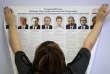 L'élection de dimanche18mars, qui aura lieu exactement quatre ans après la ratification de l'annexion de la Crimée par Vladimir Poutine, le18mars2014, semble jouée d'avance, faute d'opposition véritable au président russe.