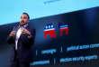 Alex Stamos avait rejoint Facebook en juin 2015. Il travaillait notamment sur les questions d'ingérence russe dans les élections.