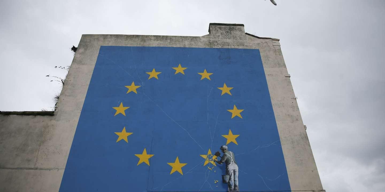 Un An Avant La Date Fatidique Ou En Est On Du Brexit
