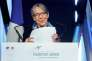 La ministre des transports Elisabeth Borne a ouvert les Assises du transport aérien mardi 20 mars à Paris.