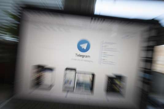 Pavel Dourov s'est défendu en expliquant que Telegram avait bloqué des milliers de conversations en lien avec le terrorisme et que si la Russie bloquait sa messagerie, les terroristes utiliseraient un autre service.