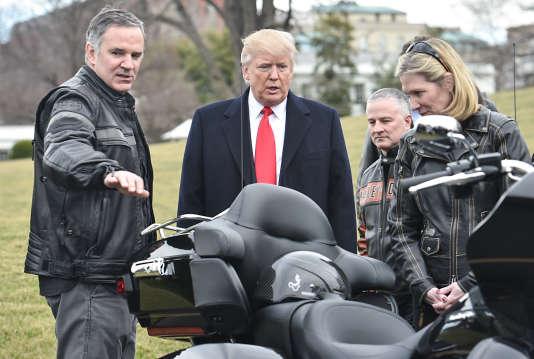 J'ai essayé une Harley.... Cee8597_18213-ql64gn.xxnvc