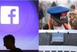 Fonctionnaires et cheminots mobilisés, négligence de Facebook, présidence de Radio France… les infos à la mi-journée mercredi21mars.