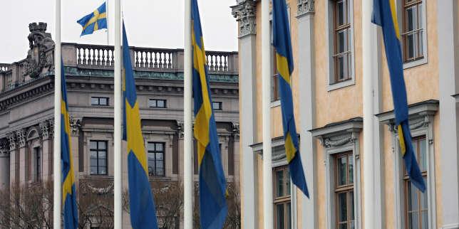 Mis en cause pour harcèlement sexuel, le directeur d'un théâtre suédois se suicide