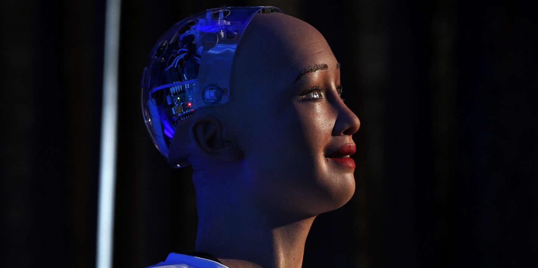 Ces technologies qui façonnent l'industrie 4.0