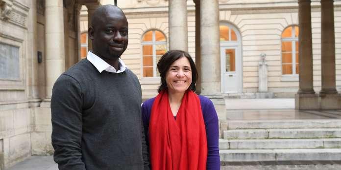 Restitution du patrimoine africain : « Nous sommes face à un défi historique »