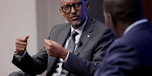 l'afrique-pose-les-fondations-d'une-zone-de-libre-échange