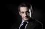 Nicolas Sarkozy, à Paris, en octobre 2016.