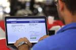 Cette affaire a mis en lumière un détournement massif de données collectées sur Facebook, à des fins de manipulation politique.
