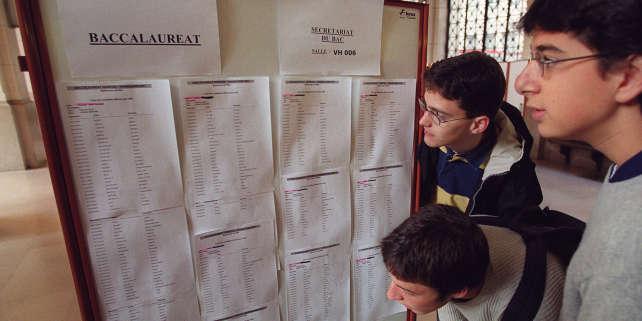 Les lycées parisiens Stanislas et Saint-Louis-de-Gonzague obtiennent un taux de 100% de bacheliers ayant eu une moyenne supérieure ou égale à 12/20.