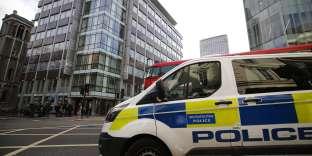 Le régulateur britannique des données personnelles avait demandé l'accès à Cambridge Analytica dès le 7 mars.
