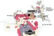 Bahreïn, un petit royaume dans l'étau chiite-sunnite