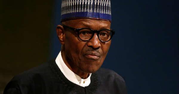 Le Nigeria rate le jour du marché commun