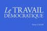 «Le Travail démocratique», d'Alexis Cukier (PUF, 192 pages, 24 euros).