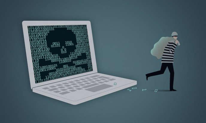 En quelques années, les technologies développées pour la publicité ont considérablement renforcé le suivi des individus sur Internet.