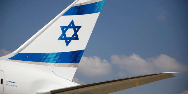 Un maire français interdit d'entrée en Israël