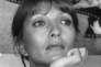 L'actrice Stéphane Audran au Festival de Cannes en mai 1978.