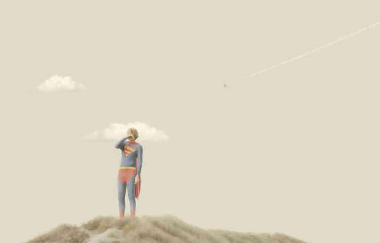 «Ole Marius Joergensen aspire à capter la solitude des individus qui, de la tendre enfance à l'âge adulte, seront confrontés à des prises de décisions qui influenceront le cours de leur vie.»