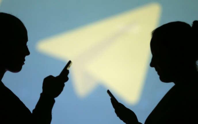 En tentant de bloquer la messagerie, les autorités russes ont lâché un «tapis de bombes» sur Internet qui a affecté plus de 15millions d'adresses IP sur le territoire.