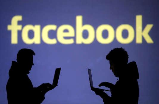 Facebook fait régulièrement l'objet de polémiques.