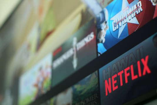 L'accord interprofessionnel en cours date de 2009. Celui en discussion doit prendre en compte les nouveaux intervenants que sont Netflix et Amazon.